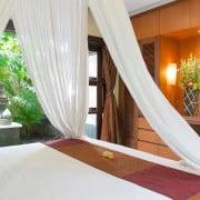 Villa Bali Villa Bayu Gita residence- ref VDBGR001 – 21