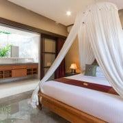 Villa Bali Villa Bayu Gita residence- ref VDBGR001 – 22