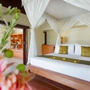 Villa Bali Villa Bayu Gita residence- ref VDBGR001 – 23