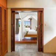 Villa Bali Villa Bayu Gita residence- ref VDBGR001 – 24