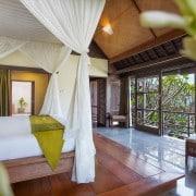 Villa Bali Villa Bayu Gita residence- ref VDBGR001 – 25