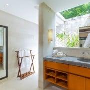 Villa Bali Villa Bayu Gita residence- ref VDBGR001 – 26
