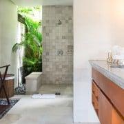 Villa Bali Villa Bayu Gita residence- ref VDBGR001 – 28