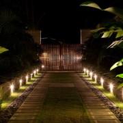 Villa Bali Bidadari estate- ref VIBI001 – 2