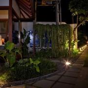 Villa Bali Bidadari estate- ref VIBI001 – 3