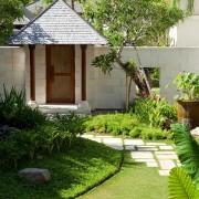 Villa Bali Bidadari estate- ref VIBI001 – 4