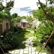 Villa Bali Bidadari estate- ref VIBI001 – 5