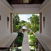 Villa Bali Bidadari estate- ref VIBI001 – 7