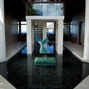 Villa Bali Bidadari estate- ref VIBI001 – 8