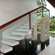 Villa Bali Bidadari estate- ref VIBI001 – 9