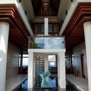 Villa Bali Bidadari estate- ref VIBI001 – 10