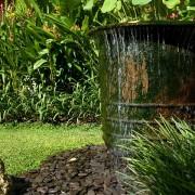 Villa Bali Bidadari estate- ref VIBI001 – 11