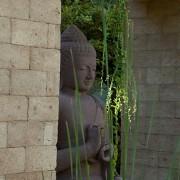 Villa Bali Bidadari estate- ref VIBI001 – 12