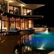 Villa Bali Bidadari estate- ref VIBI001 – 14