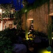 Villa Bali Bidadari estate- ref VIBI001 – 15
