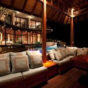 Villa Bali Bidadari estate- ref VIBI001 – 16