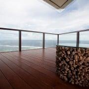 Villa Bali Bidadari estate- ref VIBI001 – 17