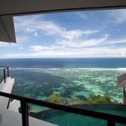 Villa Bali Bidadari estate- ref VIBI001 – 18
