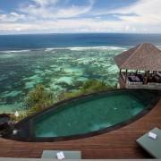 Villa Bali Bidadari estate- ref VIBI001 – 19