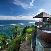 Villa Bali Bidadari estate- ref VIBI001 – 20