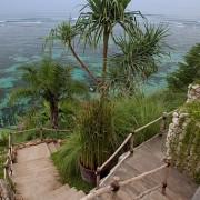 Villa Bali Bidadari estate- ref VIBI001 – 21
