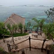 Villa Bali Bidadari estate- ref VIBI001 – 24