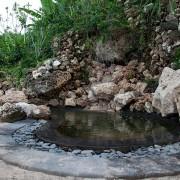Villa Bali Bidadari estate- ref VIBI001 – 25