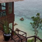 Villa Bali Bidadari estate- ref VIBI001 – 28