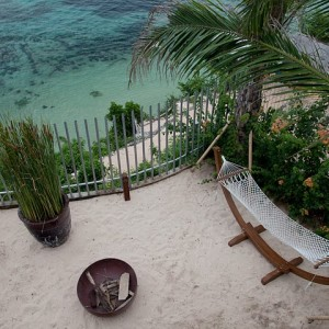 Villa de luxe proche Nusa Dua