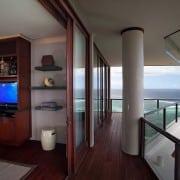 Villa Bali Bidadari estate- ref VIBI001 – 31