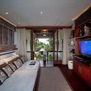 Villa Bali Bidadari estate- ref VIBI001 – 32