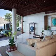 Villa Bali Bidadari estate- ref VIBI001 – 33