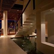 Villa Bali Bidadari estate- ref VIBI001 – 35