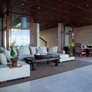 Villa Bali Bidadari estate- ref VIBI001 – 36