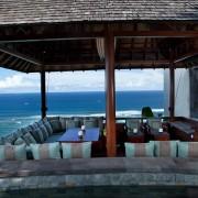 Villa Bali Bidadari estate- ref VIBI001 – 37