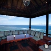 Villa Bali Bidadari estate- ref VIBI001 – 38