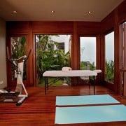 Villa Bali Bidadari estate- ref VIBI001 – 41