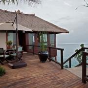 Villa Bali Bidadari estate- ref VIBI001 – 42