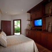 Villa Bali Bidadari estate- ref VIBI001 – 43