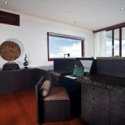 Villa Bali Bidadari estate- ref VIBI001 – 44