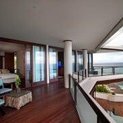 Villa Bali Bidadari estate- ref VIBI001 – 46