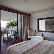 Villa Bali Bidadari estate- ref VIBI001 – 49