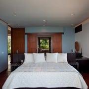 Villa Bali Bidadari estate- ref VIBI001 – 50