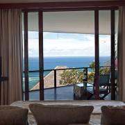 Villa Bali Bidadari estate- ref VIBI001 – 51