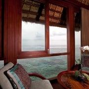 Villa Bali Bidadari estate- ref VIBI001 – 53