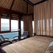 Villa Bali Bidadari estate- ref VIBI001 – 54
