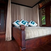 Villa Bali Bidadari estate- ref VIBI001 – 55