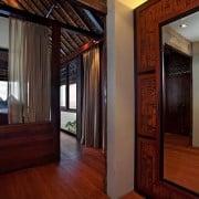 Villa Bali Bidadari estate- ref VIBI001 – 56