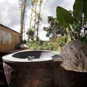 Villa Bali Bidadari estate- ref VIBI001 – 57
