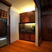 Villa Bali Bidadari estate- ref VIBI001 – 59